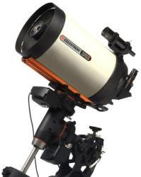Celestron EdgeHD-SC 356/3910 CGE Pro 1400 Fastar GoTo
