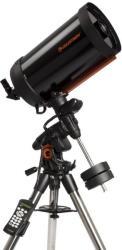 Celestron SC 235/2350 Advanced VX 9.25 AVX GoTo