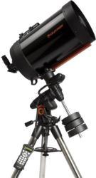 Celestron SC 279/2800 Advanced VX 11 AVX GoTo