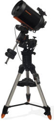 Celestron CGE Pro 1100