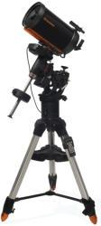 Celestron CGE Pro 925