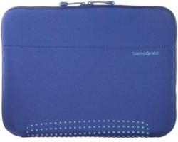 "Samsonite Aramon2 Laptop Sleeve 15.6"" - Cobalt (V51-043-014)"