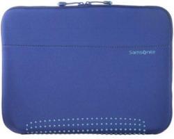 """Samsonite Aramon2 Laptop Sleeve 15.6"""" - Cobalt (V51-043-014)"""