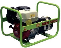 Pramac MES5000