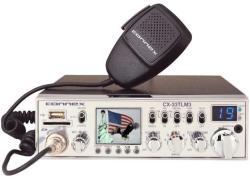 Connex CX-33TLM3 Statie radio