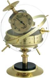 TFA Sputnik 20.2047