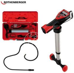 Rothenberger Roscope 1000