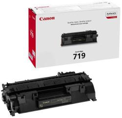 Canon CRG-719