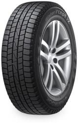 Hankook Winter ICept IZ W606 195/65 R15 91T