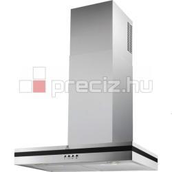 Electrolux EFC60466AX