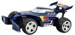 Carrera Red Bull RC1 versenyautó 1:20
