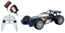 Carrera Red Bull Buggy homokfutó 1:16