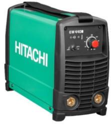Hitachi EW4400