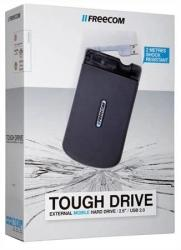 Freecom ToughDrive 500GB USB 3.0 56058