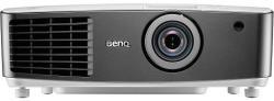 BenQ W1400 (9H.J7P77.17E)