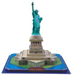 CubicFun Statuia Libertatii C080h