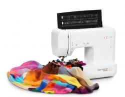 Bernina London 8 (BB25)