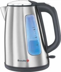 Breville VKJ792X-01