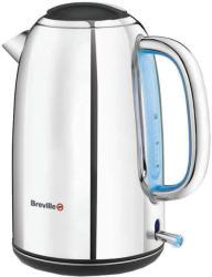 Breville VKJ 810X