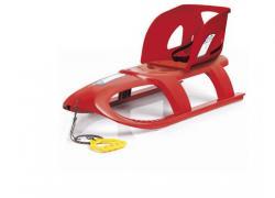 Prosperplast Bullet Seat