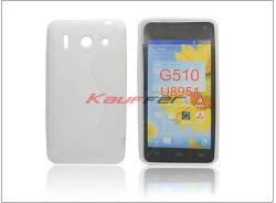 Haffner S-Line Huawei Ascend G510