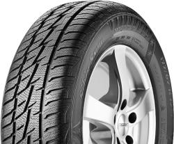 Matador MP92 Sibir Snow 195/55 R16 87H