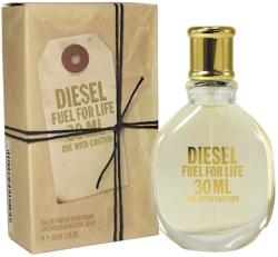 Diesel Fuel for Life Femme EDC 120ml