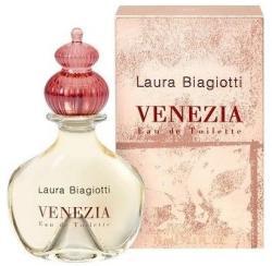 Laura Biagiotti Venezia EDT 50ml Tester