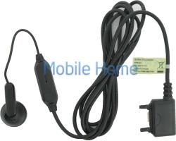 Sony Ericsson HPB-62