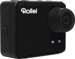 Rollei S-50 Ski-Edition