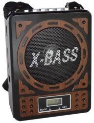 WAXIBA XB-916CU