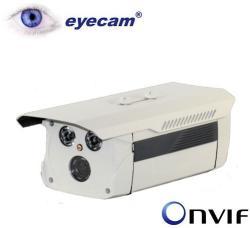 eyecam EC-1006