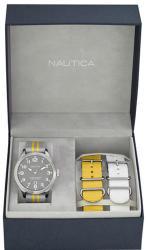 Nautica A09918G