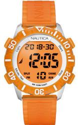Nautica A09927G