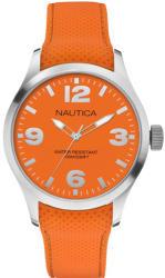 Nautica A11588G