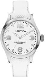 Nautica A11592G