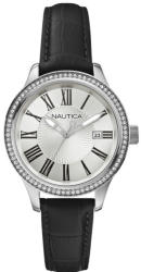 Nautica A12652M