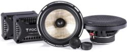 Focal PS-165 FX