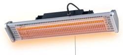 Trebs Heater 99720