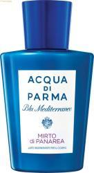 Acqua Di Parma Blu Mediterraneo - Mirto Di Panarea EDT 75ml