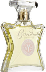 Bond No.9 Uptown - Park Avenue EDP 100ml