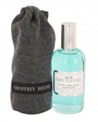 Geoffrey Beene Eau De Grey Flannel EDT 60ml