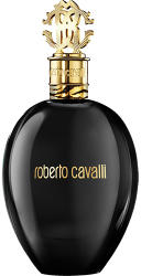 Roberto Cavalli Nero Assoluto EDP 75ml