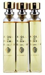 Acqua Di Parma Gelsomino Nobile Leather Purse (Refills) EDP 3x20ml