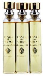 Acqua Di Parma Gelsomino Nobile Leather Purse (Refills) EDP 3x20ml
