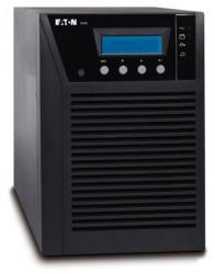 Eaton 9130 1500VA Tower XL (103006435-6591)
