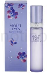Elizabeth Taylor Violet Eyes EDP 50ml