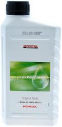 Honda 10W30 1L