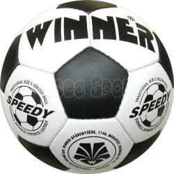 Winner Speedy