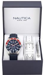 Nautica A14669G